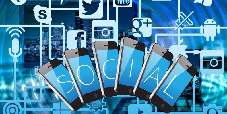 Herramientas gratuitas para gestionar redes sociales