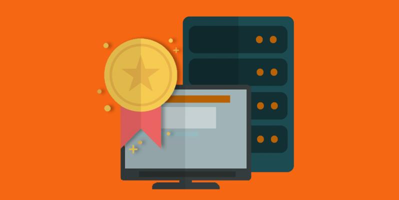 Cómo Cambiarse de Web Hosting Hoy Mismo Sin Afectar su Página Web