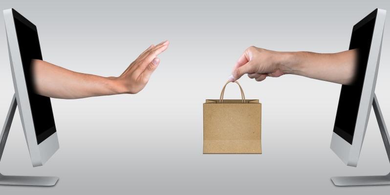 Perder ventas por una lenta velocidad de carga de la tienda online