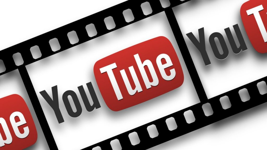 Cómo eliminar el historial de vídeos en YouTube