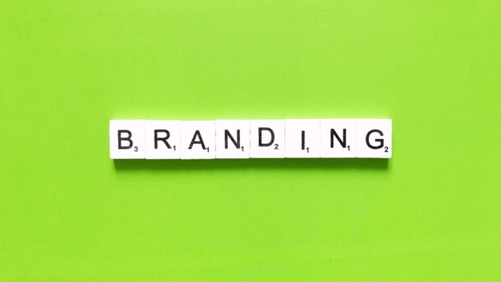 Branding para empresas. 5 aspectos relevantes