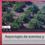 Vídeo promocional YouTube – Coviñas