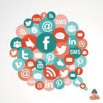 Gestión redes sociales Ni programa ni programo