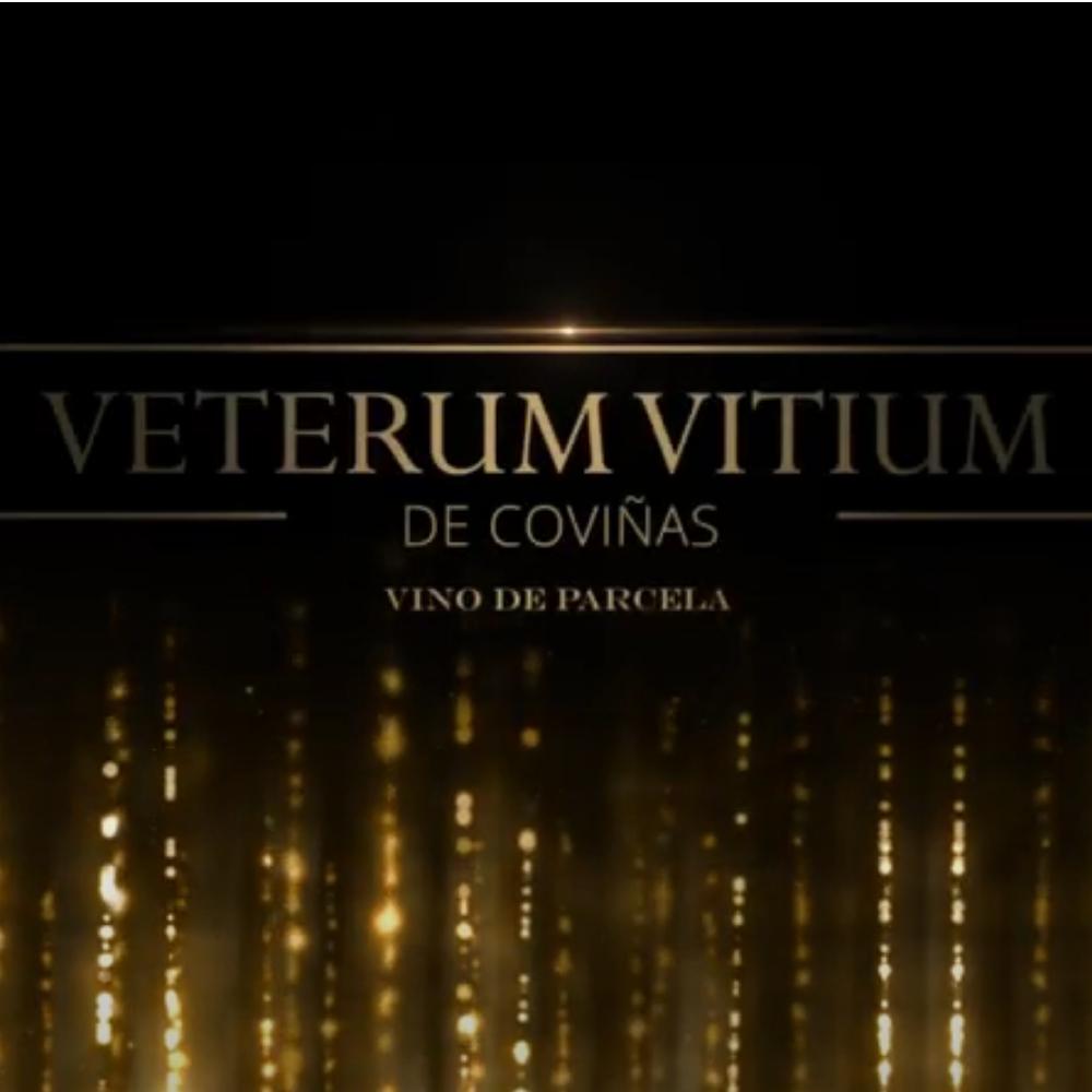 Vídeo promocional Veterum Vitium