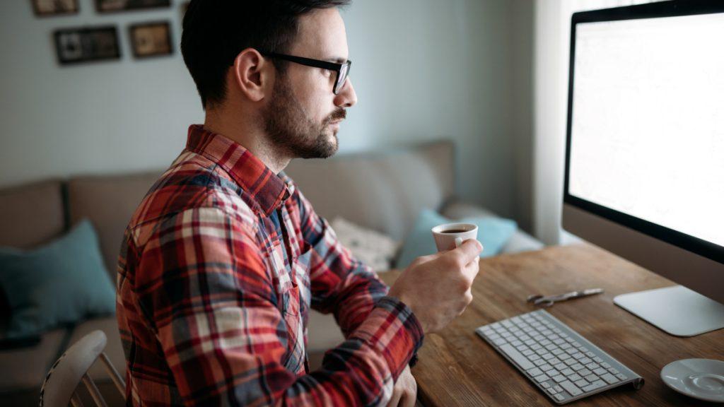 4 herramientas para la gestión de proyectos online