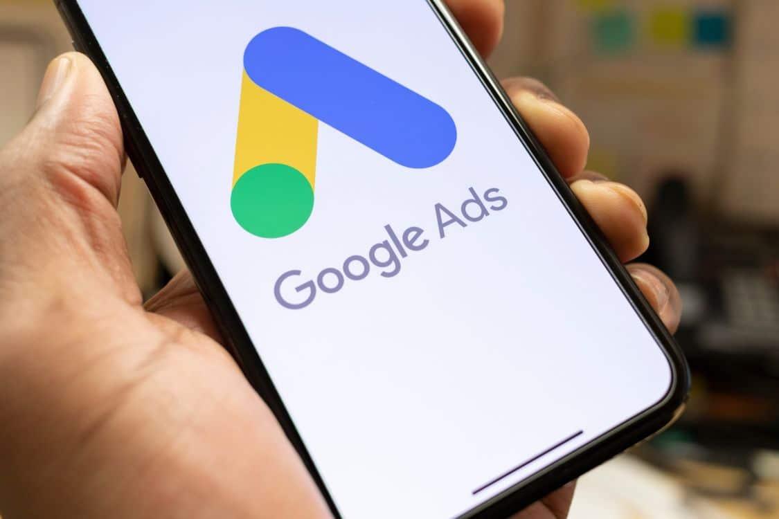Google Ads o Google Adwords