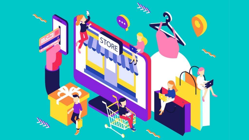 Consejos para aumentar las ventas de tu tienda online | QuatreSoft