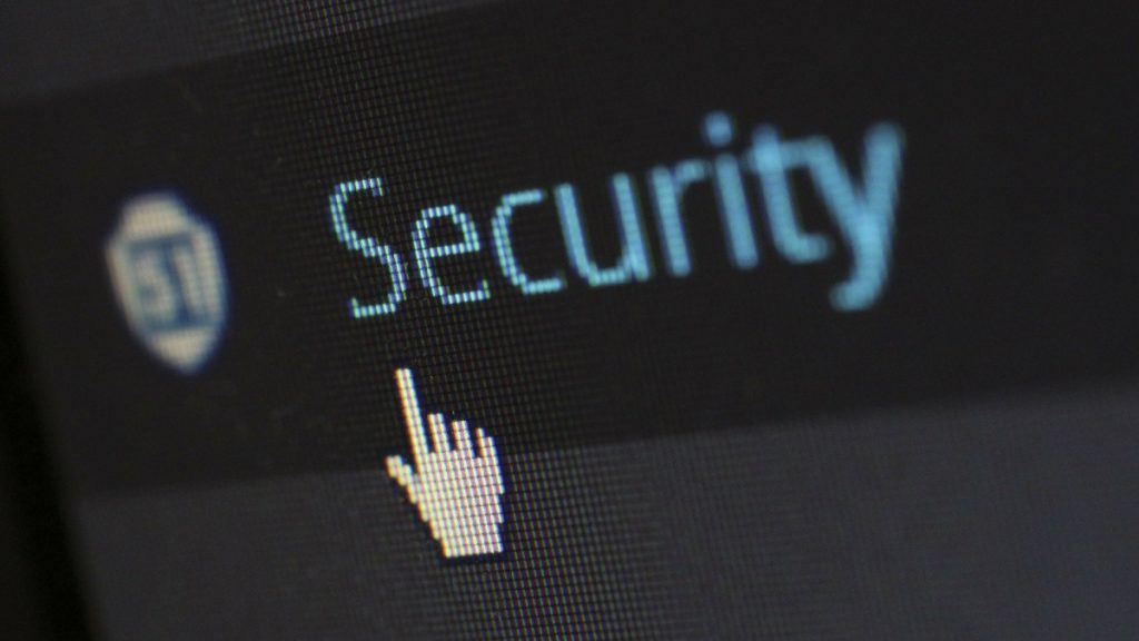 Consejos para tener un Wordpress seguro