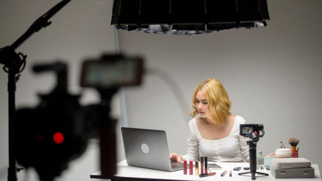 Cómo hacer vídeo streaming correctamente | QuatreSoft | Audiovisual